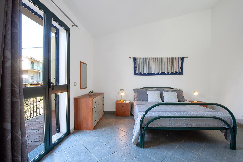 residence_verde_C_santa_maria_navarrese