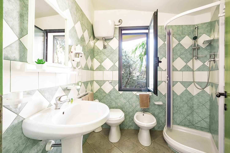 residence_verde_A_santa_maria_navarrese