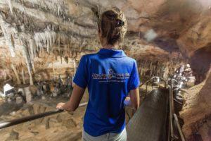 Grotta del Fico - Costa di Baunei