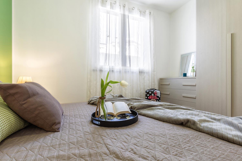 residence_olivastro_piano_terra_santa_maria_navarrese