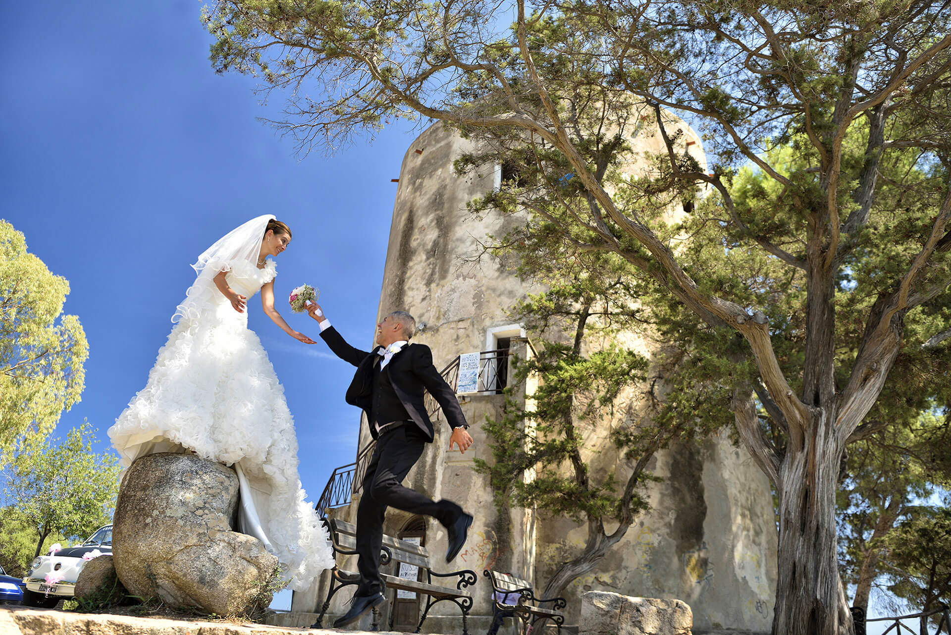 matrimoni-sardegna-baunei-santa-maria-navarrese