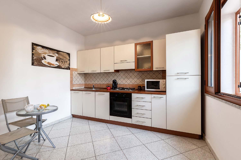 Appartamento_Cala_Goloritzè