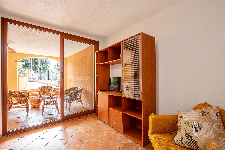 Appartamento_Pedralonga