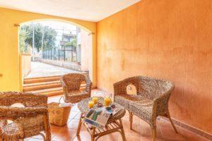 Appartamenti_Pedralonga_header