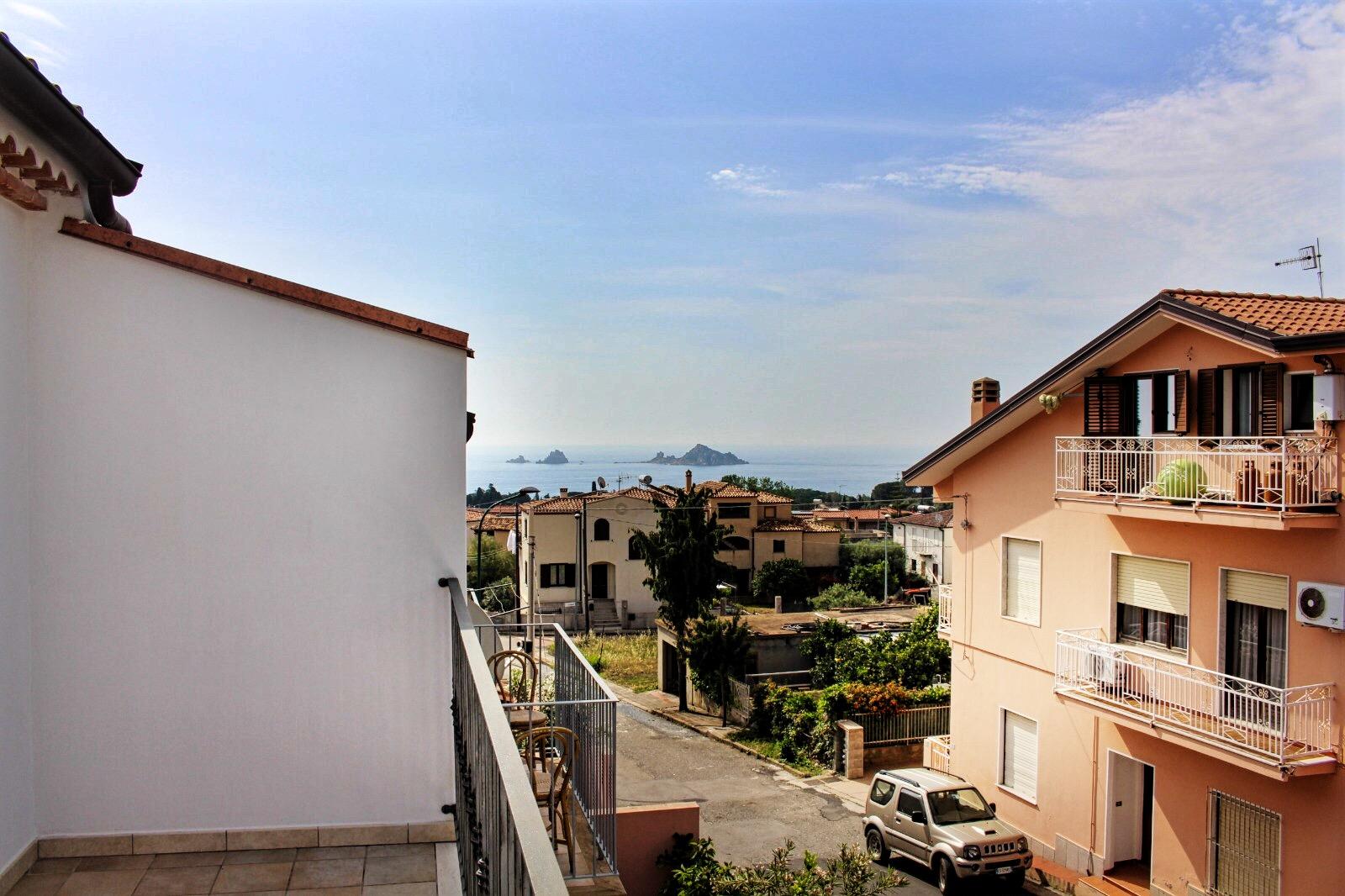 Residence Bianco C - Santa Maria Navarrese