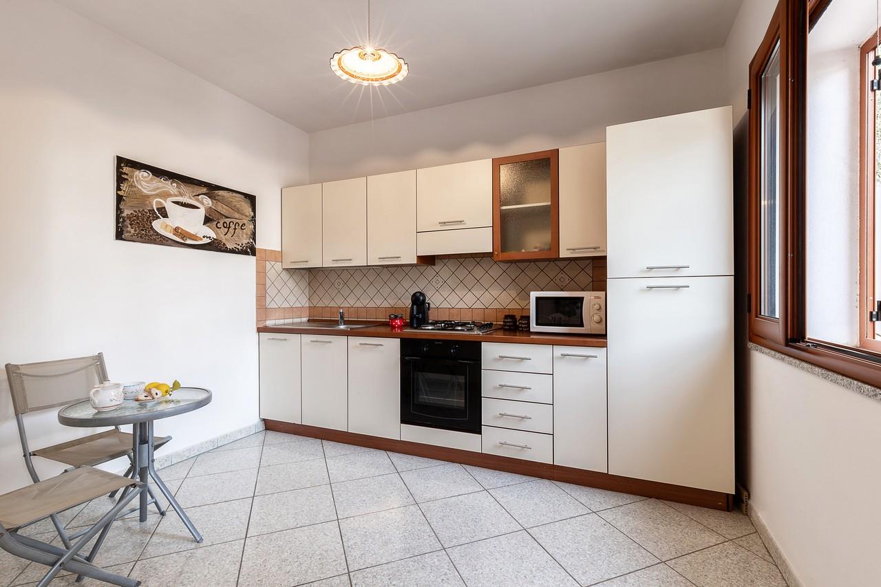 Appartamenti Barbara 001