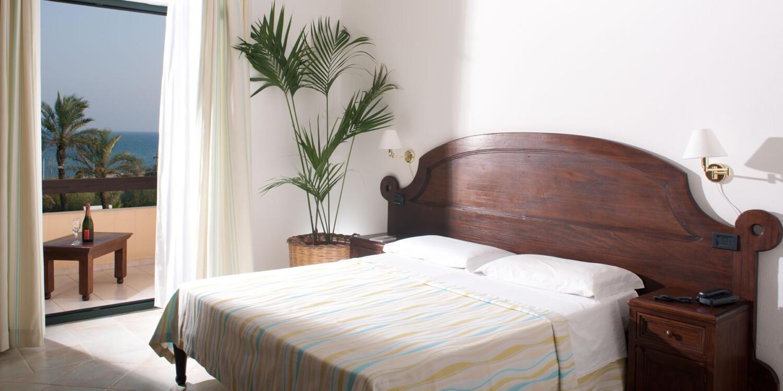 hotel-mediterraneo 16
