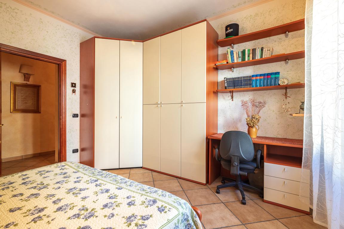 Appartamento_Lo_Giudice_low_005