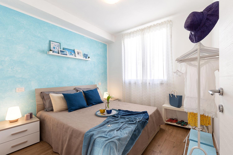 residence_olivastro_vista_mare_santa_maria_navarrese