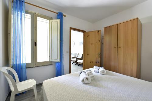 Appartamento-Cala-Sisine-Santa-Maria-Navarrese