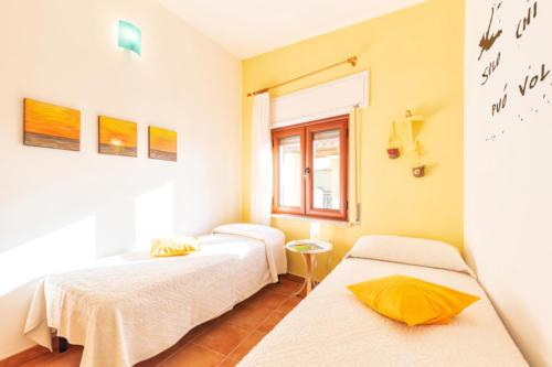 Appartamento_Tonina_Monni_002_low