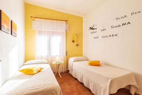 Appartamento_Tonina_Monni_005_low