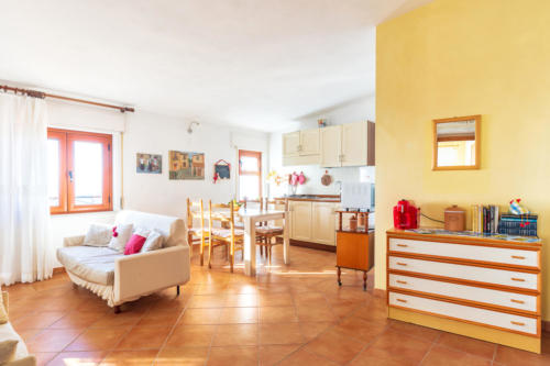 Appartamento_Tonina_Monni_021_low