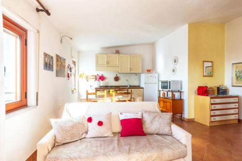 Appartamento_Tonina_Monni_022_low