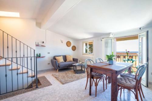 Appartamento_Cala_Luna