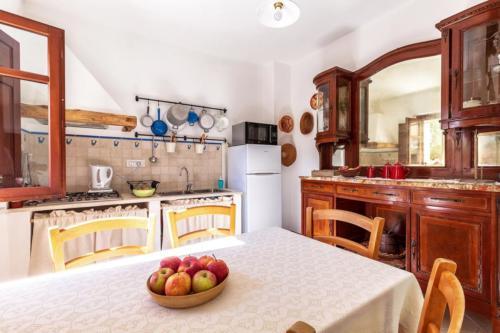 Appartamento_Dommu_Ala_Baunei