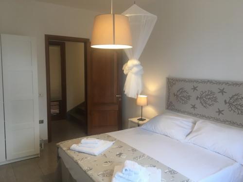 Grazioso appartamento a due passi dal mare (2)