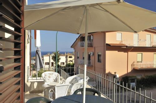 appartamento_residence_bianco_a_santa_maria_navarrese
