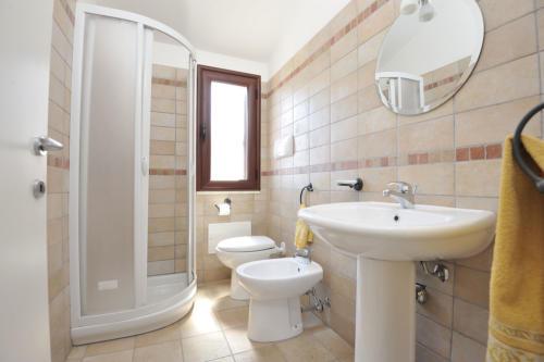 appartamento_Residence_Bianco_B_Santa_Maria_Navarrese