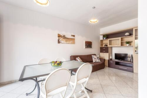 Appartamenti Barbara 003