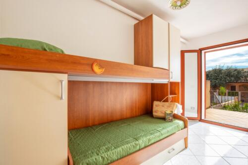 Appartamenti Barbara 013