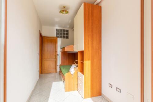 Appartamenti Barbara 015