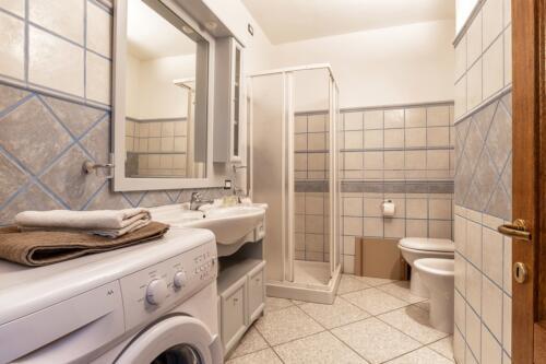 Appartamenti Barbara 017