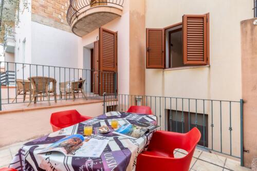 Appartamenti Barbara 021