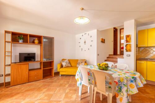 Appartamenti Barbara 027