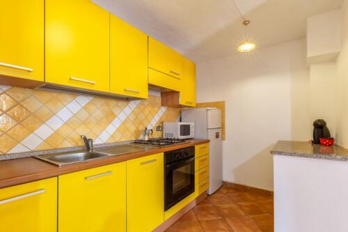 Appartamenti Barbara 028