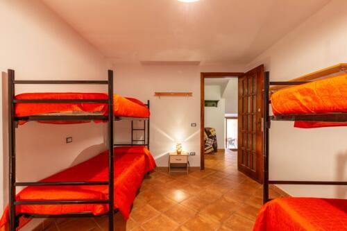 Appartamenti Barbara 030