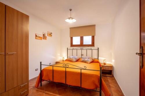 Appartamenti Barbara 032