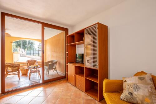 Appartamenti Barbara 035