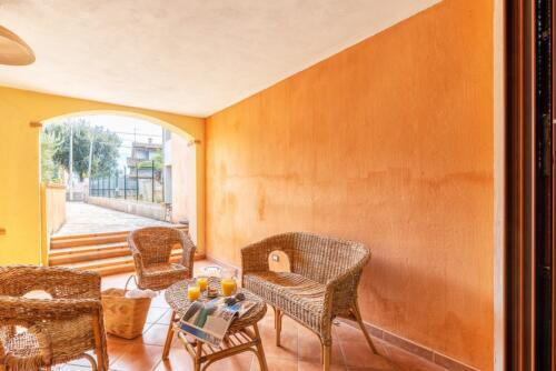 Appartamenti Barbara 036