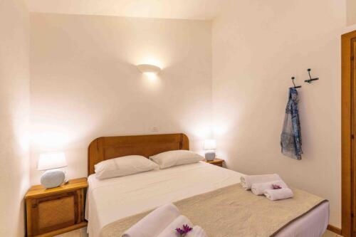 Appartamenti Via Lungomare web 001