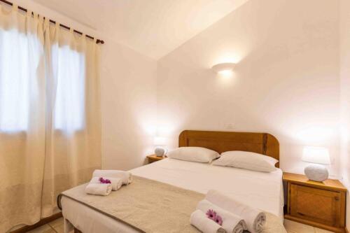 Appartamenti Via Lungomare web 002