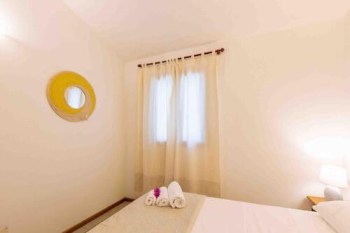 Appartamenti Via Lungomare web 003