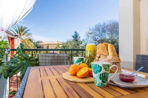 Appartamenti Via Lungomare web 010