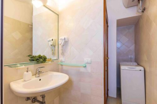 Appartamenti Via Lungomare web 011