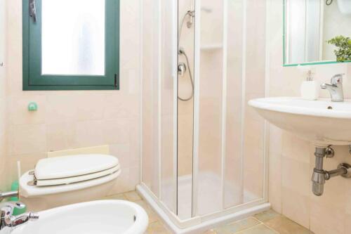 Appartamenti Via Lungomare web 012
