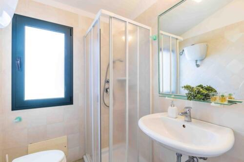 Appartamenti Via Lungomare web 013