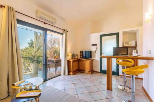 Appartamenti Via Lungomare web 014