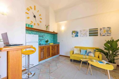 Appartamenti Via Lungomare web 015