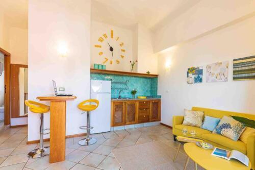Appartamenti Via Lungomare web 016
