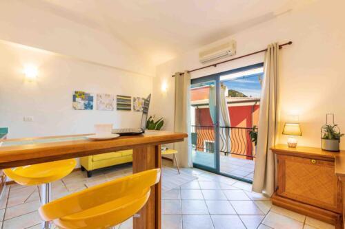 Appartamenti Via Lungomare web 017