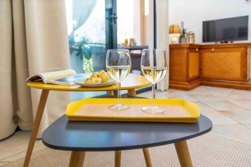 Appartamenti Via Lungomare web 018 (1)