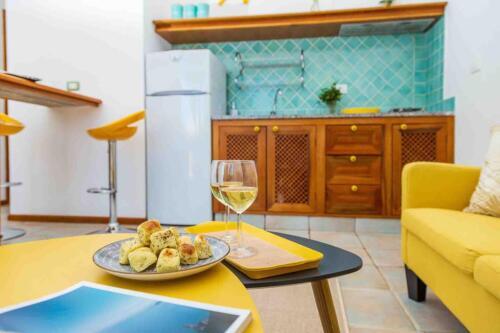 Appartamenti Via Lungomare web 019