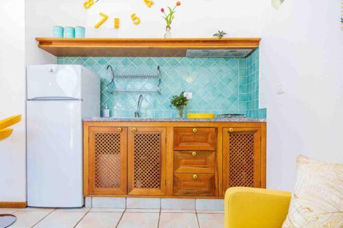 Appartamenti Via Lungomare web 020