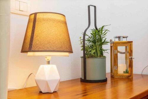 Appartamenti Via Lungomare web 023