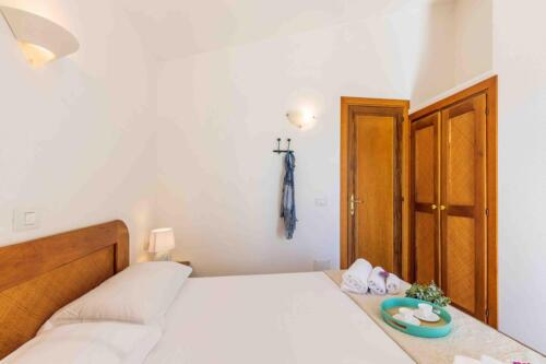Appartamenti Via Lungomare web 026 (1)